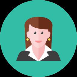 Менеджер проектов Татьяна